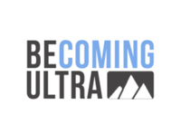 Rocky Mountain Trail running camp - Bailey, CO - race85053-logo.bEgapa.png