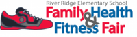 River Ridge Elementary Family Fun Run and Ninja Warrior Event - Austin, TX - race85103-logo.bEgoW-.png