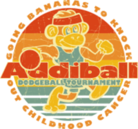 Addiball Dodgeball Tournament - Kingwood, TX - race84834-logo.bEe3XN.png