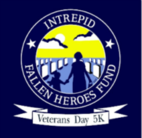 2016 Run For Intrepid Fallen Heroes Veterans 5K - Albany, OR - race40702-logo.byhsEj.png