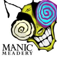 Manic Meadery Wine Run 5k - Crown Point, IN - race84875-logo.bEe_3Y.png
