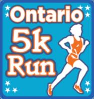 Ontario Mills 5K - Ontario, CA - race84842-logo.bEe4CG.png
