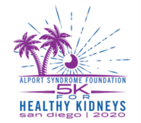 San Diego 5K For Healthy Kidneys 2020 - San Diego, CA - race84034-logo.bEfHMu.png