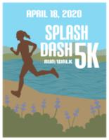 Splash Dash 5K - Piru, CA - race84471-logo.bEc2qp.png