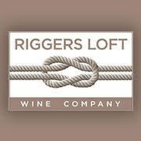 Rigger's Loft Wine Run 5k - Richmond, CA - race85139-logo.bEgL7U.png