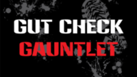 Gut Check 5K - All Terrain Run - Ramona, CA - race84975-logo.bEfLJq.png