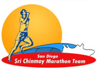 Sri Chinmoy La Jolla Swim & Run (10K or 5K) - La Jolla, CA - race85057-logo.bEgjhQ.png