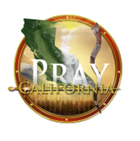 California Prayer Walk - La Mesa, CA - race84223-logo.bEgnwq.png