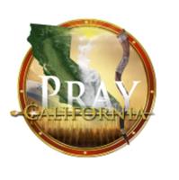 California Prayer Walk - La Mesa, CA - race84223-logo.bEgnwq.png