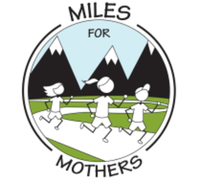 Miles for Mothers - Redmond, OR - race28320-logo.bygmIT.png