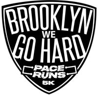 Brooklyn We Go Hard 5K - Brooklyn, NY - ec77498d-b2fb-4ea5-9b98-6b021d576189.jpg