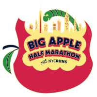 NYCRUNS Big Apple Half Marathon - New York, NY - 805bfa11-395b-4326-ae7a-606b4ca23c80.png