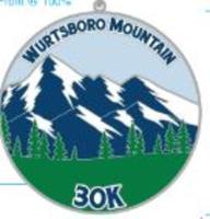 Wurtsboro Mountain 30K Revenge - August 22, 2020 - Wurtsboro, NY - race84870-logo.bEe-rj.png