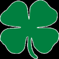Shamrock Scramble 5K - Wallkill, NY - race84971-logo.bEf0f0.png