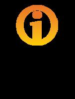 OI Inclusive 5K - Fulton, NY - race84829-logo.bEfjUt.png