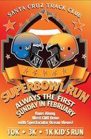 Santa Cruz Super Bowl Run - Santa Cruz, CA - bfc58af2-793f-49ca-8690-f7c2aa14fc04.jpg