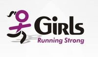 Girls Running Strong 2/24 - 4/20 session - Escondido, CA - 0aa4e696-86da-4083-864c-b7de4dc843b4.jpg