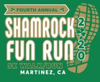 4th Annual Spring Fun 5K Trail Run/Walk - Martinez, CA - d4475b17-bc51-4472-b8da-2976635df434.jpg