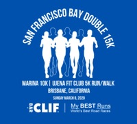 SF Bay Double 15K, 10K and 5K - Brisbane, CA - 2a3fedb3-6a6b-49a8-b505-3ea607db4314.jpg
