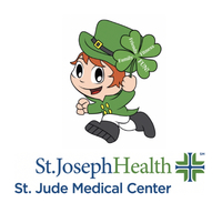 REACH Foundation's ShamRock 'n Run 5K Run & 2K Fun Run/Walk - Anaheim, CA - ac781722-7e83-41ae-8c62-879befbec9e1.jpg