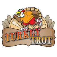 Irvine/Orange County Turkey Trot @ Irvine Valley College - Irvine, CA - f6a584d2-4205-48f0-8ac3-bfa8424dc493.jpg