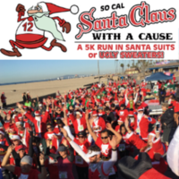 Santa Claus with A Cause 5k/10k - Huntington Beach, CA - ba00be2d-be69-40f4-ab02-04a769374b96.png