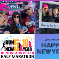 Run in the New Year Half Marathon, 10K, & 5K - Huntington Beach, CA - b01ef7d8-cf24-4858-b9ca-0b4e2f020f2d.png