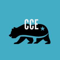 CCE Triathlon Race Prep Clinic - Feb 2020 - San Luis Obispo, CA - 34102502-6926-41f8-932e-5c31907589fe.png