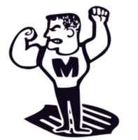 Middie Madness 5k - Middletown, OH - race84980-logo.bEiEmO.png