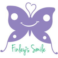 Finley's Smile 5k and Smile Mile - Powell, OH - race84905-logo.bEfnOx.png