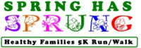 Spring Has Sprung 5k - Xenia, OH - race84872-logo.bEe_gy.png