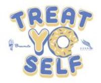 Treat Yo Self - Cleveland, OH - race84832-logo.bEe3aN.png