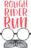 ROUGH RIDER RUN - Kent, OH - race84902-logo.bEfJow.png