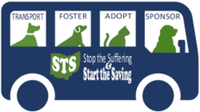 Stop the Suffering, Start the Saving 5k/1 Mile - Columbus, OH - race84948-logo.bEfIle.png