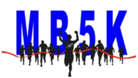 May in Bay 5K - Bay Village, OH - race84841-logo.bEe4B4.png