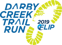 FLIP's 9th Annual Darby Creek Trail Run - Galloway, OH - race84897-logo.bEfmuY.png