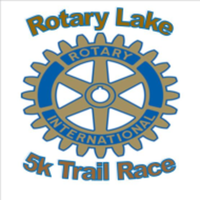 Rotary Lake 5k Trail Walk/Run & Kids Fun Run - Barnesville, OH - race31396-logo.bASi2z.png