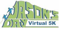 Jason's Day* Virtual 5K Charity Event - Wherever You Are, OH - race83934-logo.bD6Qvq.png