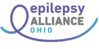 Living with Epilepsy Conference - Dayton - Dayton, OH - race84860-logo.bEe7Xf.png