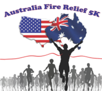 Australia Fire Relief 5K - Coconut Creek, FL - race84979-logo.bEfM5a.png