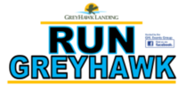 RUN GREYHAWK 2020 - Bradenton, FL - race85117-logo.bEg2Ml.png