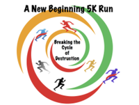 Breaking the Cycle of Destruction 5K Run - Orlando, FL - race84940-logo.bEfMRp.png