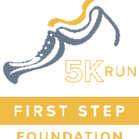 FIRST STEP FOUNDATION 5K - Tampa, FL - race84906-logo.bEfomD.png