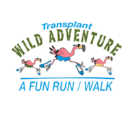 3rd Annual FOTA Transplant Wild Adventure Fun Run/Walk - Miami, FL - race84244-logo.bEe6WZ.png