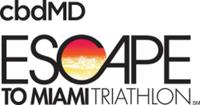 2020 cbdMD Escape To Miami Triathlon - Miami, FL - race83027-logo.bEd41w.png