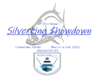 First Annual SilverKing Showdown - Islamorada, FL - race84819-logo.bEiEUA.png