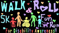 8th Annual Disability Awareness Walk & Roll 5k & Family Fun Run - Brooksville, FL - c6bb66a0-1d97-4875-8b44-ef81f59f84e8.png