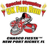 Special Olympics 5K Fun Run - Chasco Fiesta 2020 - New Port Richey, FL - e3784a53-2c7c-407b-8ab0-c4a3f38e45f3.jpg
