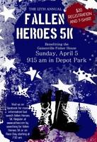 Fallen Heroes 5K - Gainesville, FL - b8de57ef-2a7d-4893-a7c5-38f7761388c1.jpeg