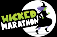 Wicked Marathon / Half Marathon / 4 Mile / Spooky Sprint - Peoria, AZ - 098fd6b2-ba04-4256-a289-46882c30870e.png
